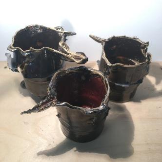 Inherited Damage - tumblers